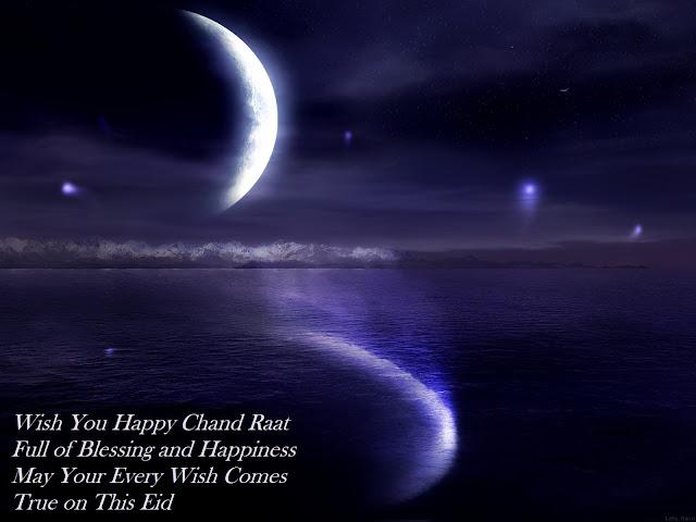 http://1.bp.blogspot.com/-CPAz2HtyMis/TlT0Mx_ysHI/AAAAAAAAAKY/MxHwWR1-Y9c/s1600/chand-raat-mubarak.jpg