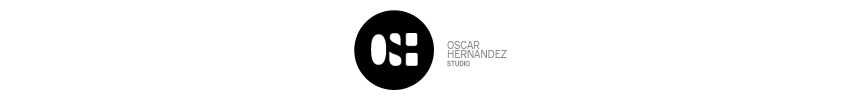 OSH studio