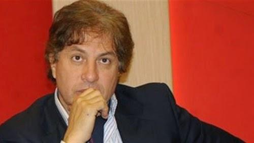 موعد مباراة الزمالك و سموحة في نهائي الكأس مصر 2014
