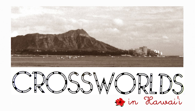 crossworldsinHawai'i_EN