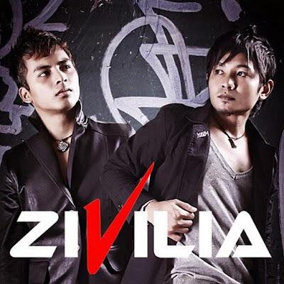 Download Lagu Zifilia Terbaru Full Album Trilogy