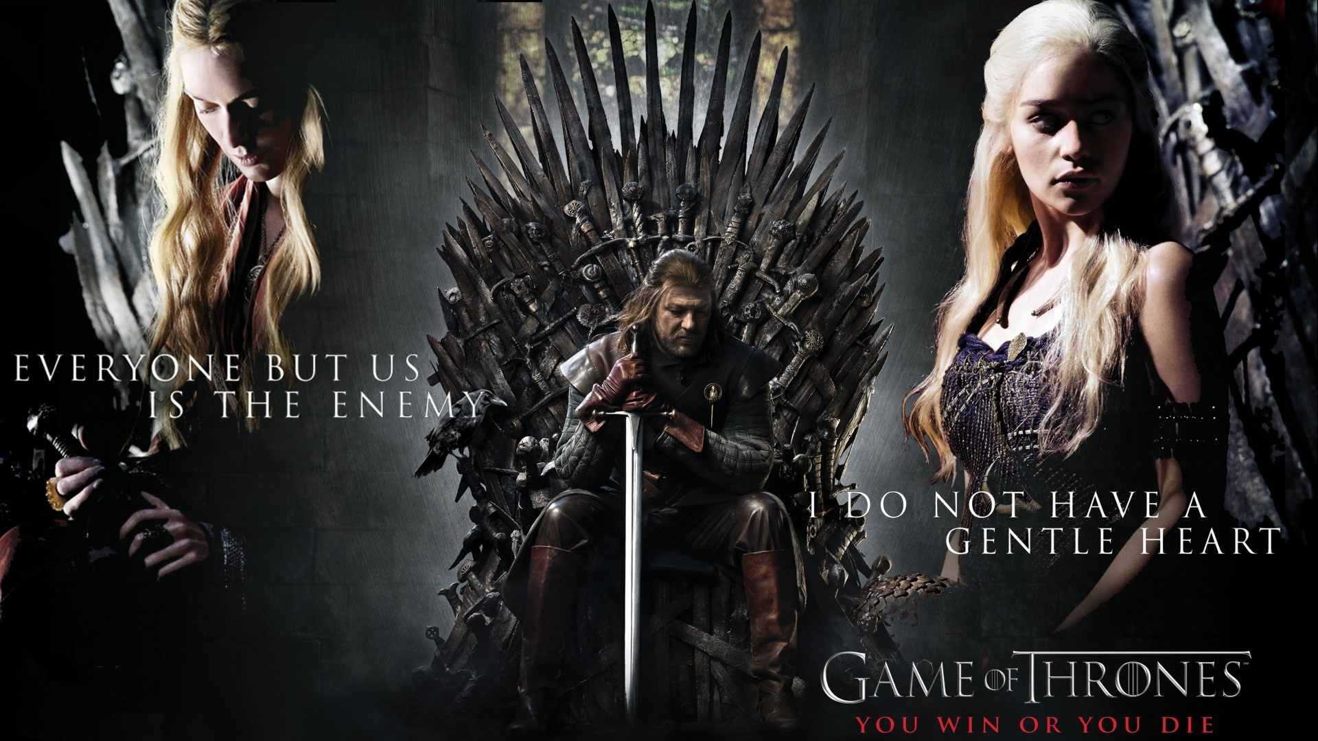 game of thrones online free hd