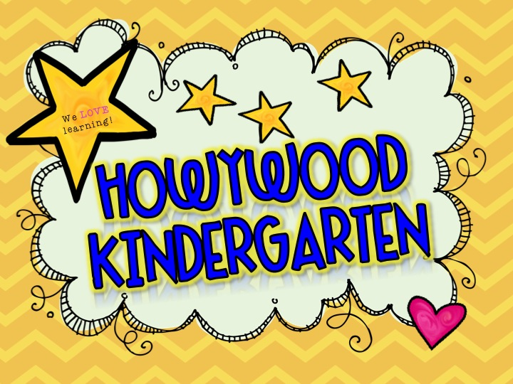 Howywood Kindergarten