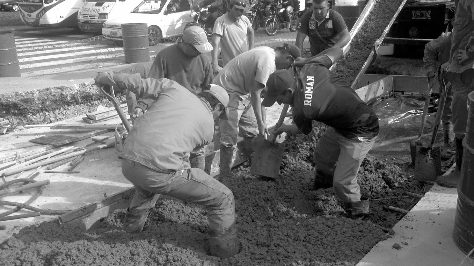 Fotos de hombres trabajando 48
