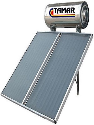 Ηλιακοι Θερμοσιφωνες 739€ μαζί  με την Τοποθέτηση  ΕΠΙΚΟΙΝΩΝΙΑ Τηλέφωνα   6939003559