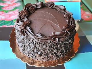 chocolate cake recipe,chocolate cake sour cream,chocolate pound cake recipe,flourless chocolate cake,recipe sour cream chocolate cake