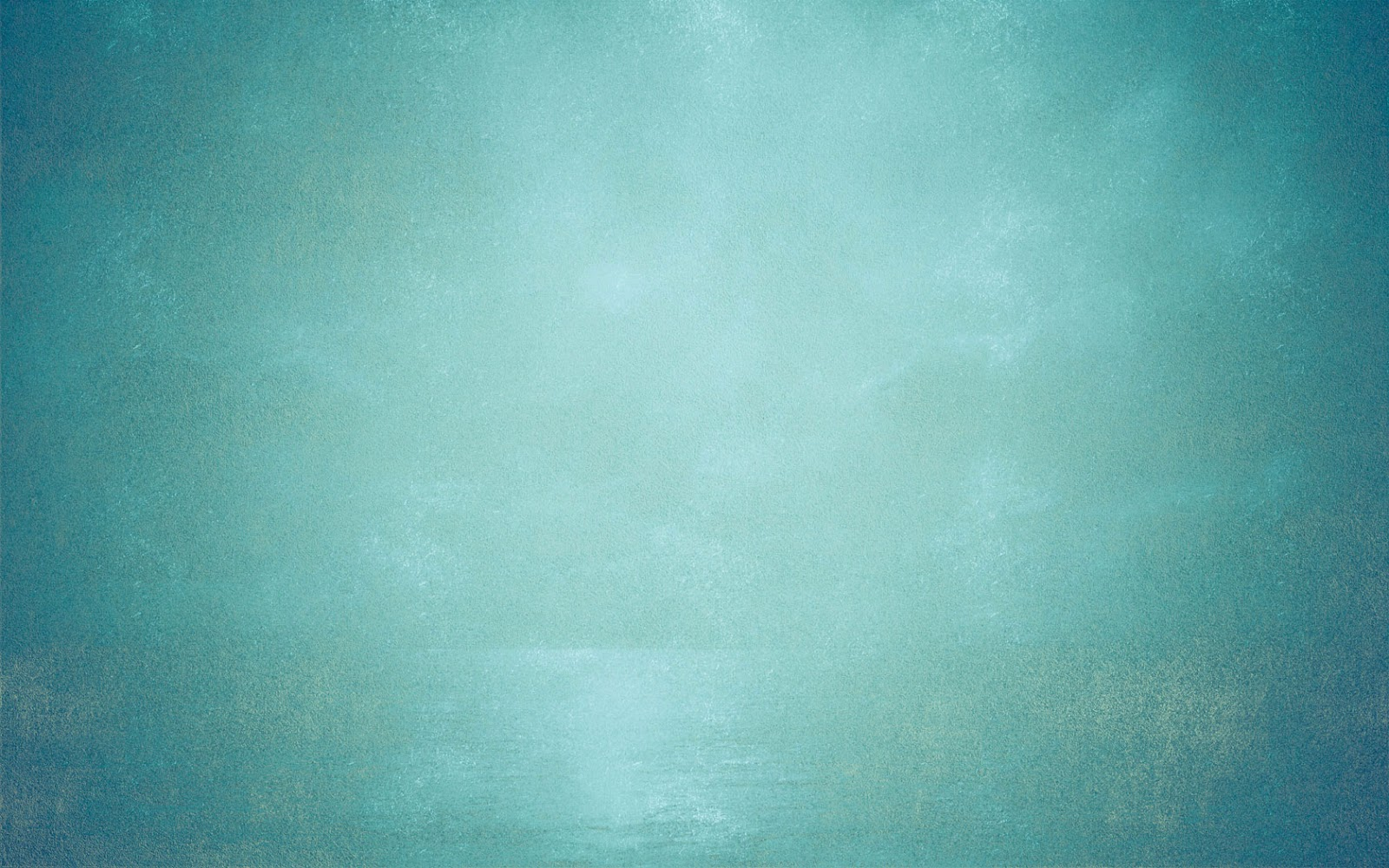 Teal backgrounds tumblr - photo#2