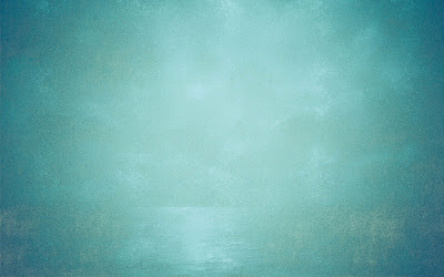 teal-satin-tumblr-background