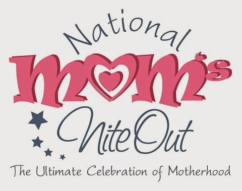 Moms Night Out Logo