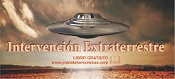 Ayuda Extraterrestre