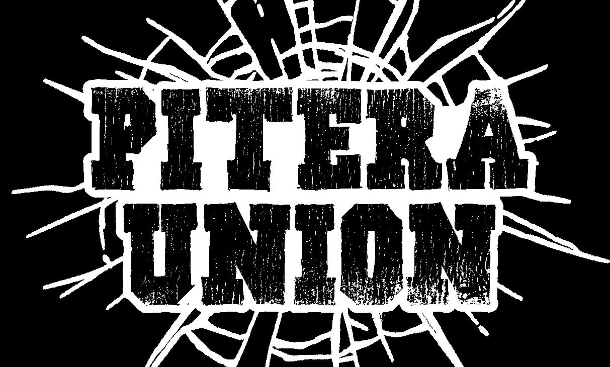 Pitera Union