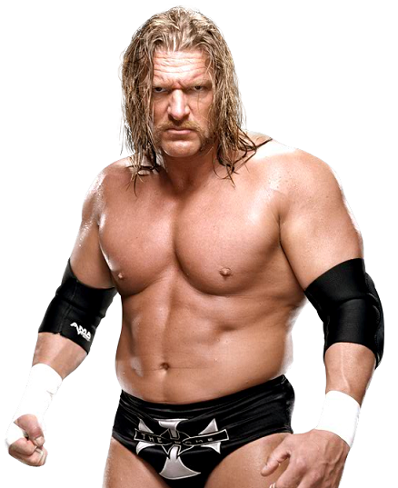 Latest News Update Hhh: Triple H Profile And New Pictures 2013