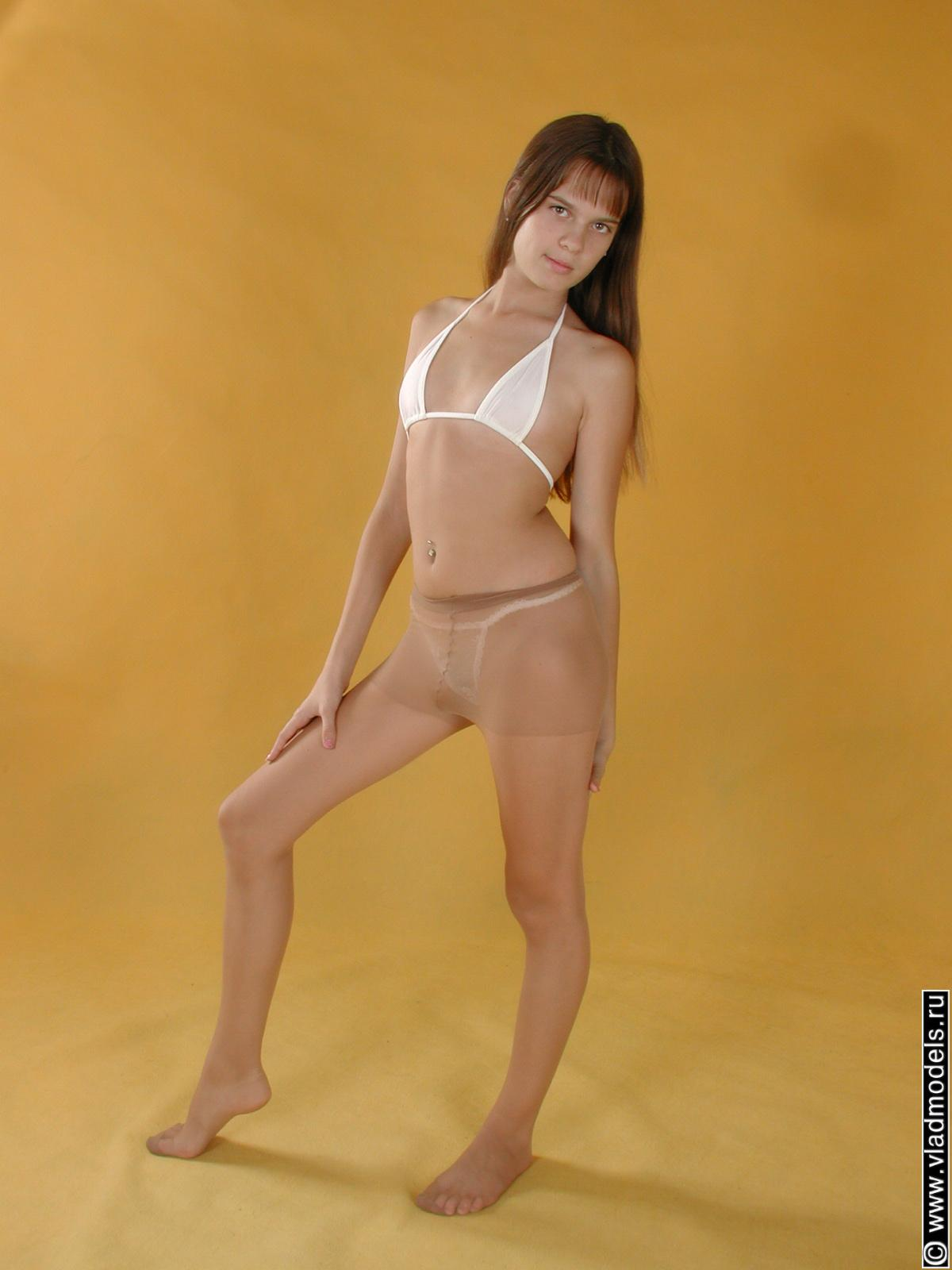 More videos alisa vlad model pantyhose tits Love this