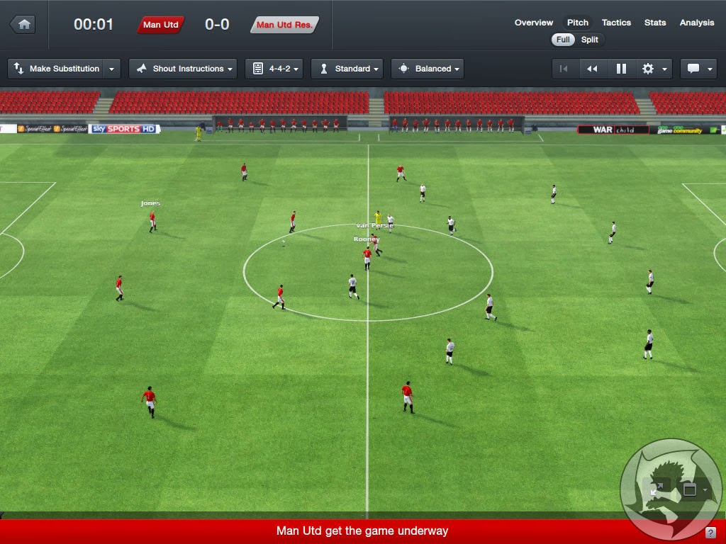 football games for pc free download full version 2014