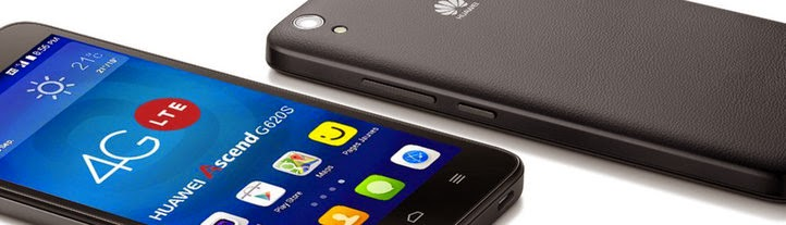 The best smartphones midrange and low time 2015