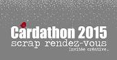 Scrap RDV Cardathon