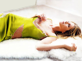 Jennifer Aniston sleeping image
