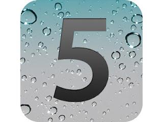 fitur apple iphone 5 spesifikasi dan harganya.
