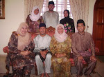 My Wife Family