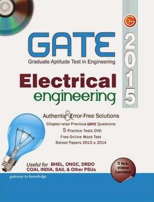 R K Kanodia Gate Book Free Download