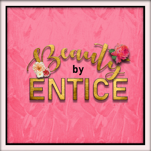 Beauty By Entice