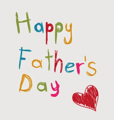 Sunday Quotes And Happy Father S Day