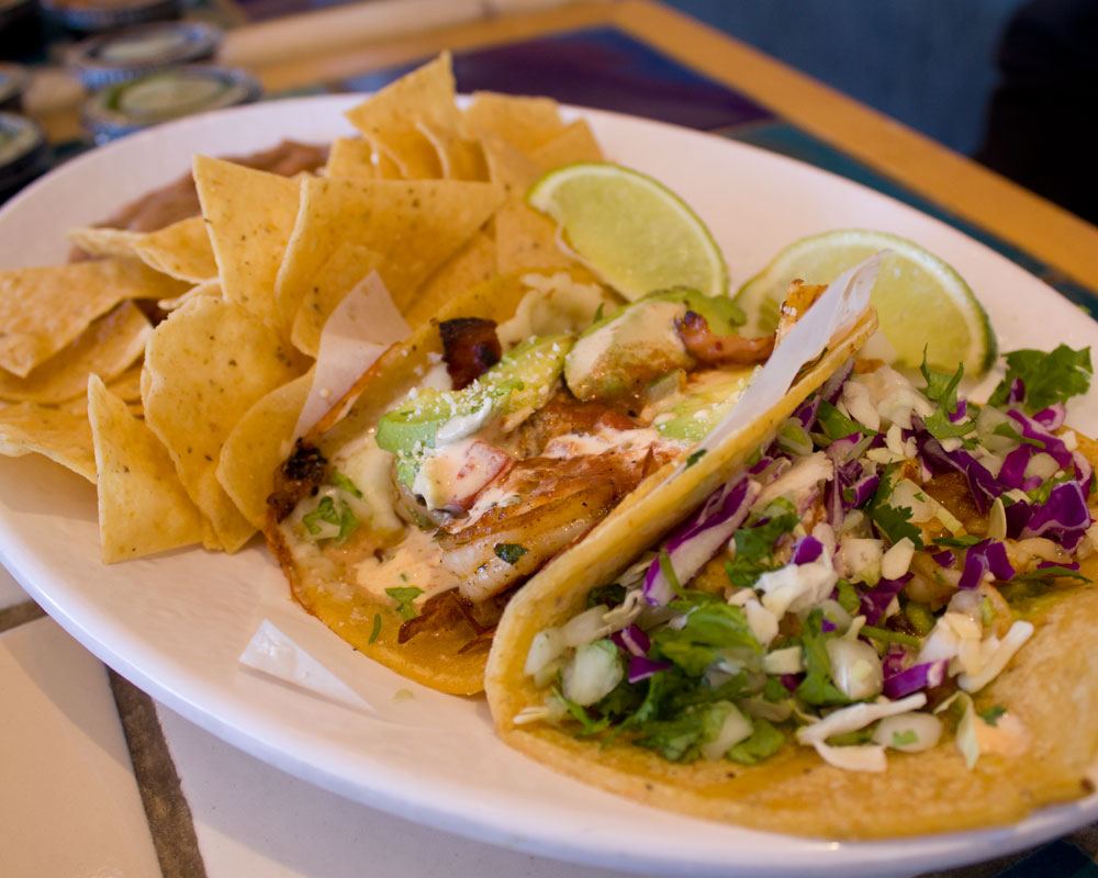 Local wally 39 s blog to san diego rubio 39 s fish tacos gets for Rubios fish tacos