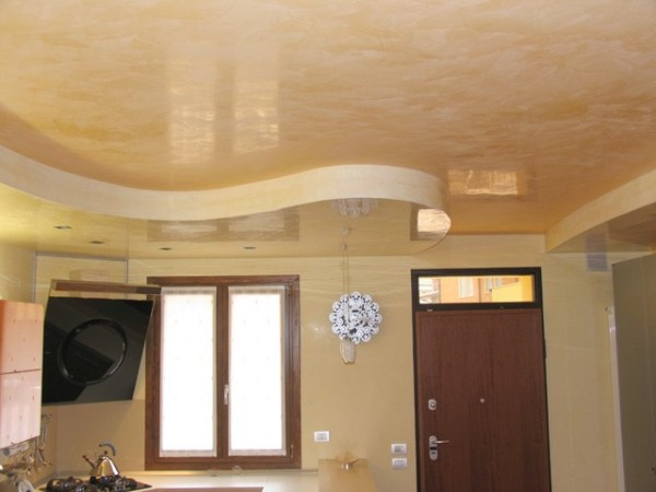 Interior design pitcher false ceiling designs for living room for Interior decoration living room roof