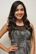 Ritu Varma Photo at Carbon Pub-thumbnail-19