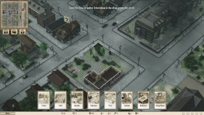 Omerta: City of Gangsters [GOLD EDITION]