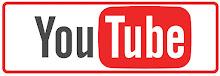 Canal no Youtube com nossas Palestras e Transmissões ao vivo