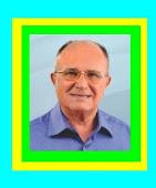 DR. PINHEIRO