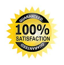 100% satisfaction guaranteed when you work with domyonlinemathclass.com