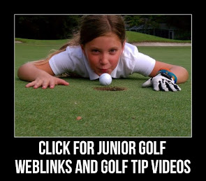You are invited to visit our Virtual Clubhouse Page for Junior Golfers