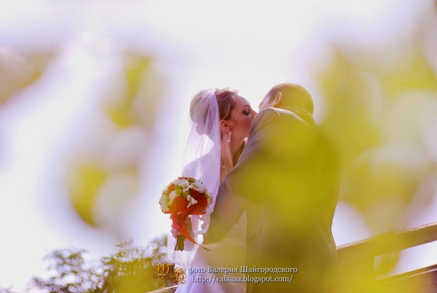 Чернигов,свадебное платье