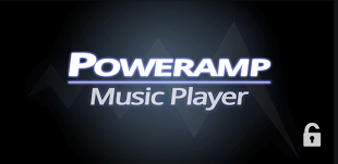 Poweramp Full Version Unlocker v2.0.9-build-533