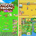 Free Download Game Harvest Moon DS - Cute