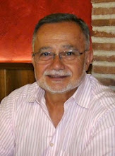 Francisco Espada( Sevilla)