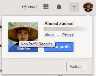 security google