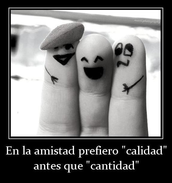 PARA TODO EL FORO Y PARA TOD@S L@S QUE NOS LEEN En+la+amistad+prefiero