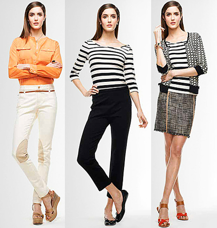 0329-ivanka-trump-clothing-line_fa.jpg Ivanka Trump Clothing Line