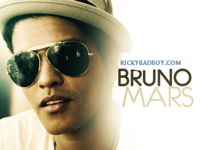 Bruno Mars - If I Knew Lyrics - MP3 Download
