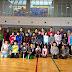 復興ジュニアテニス教室開催!(気仙沼市)