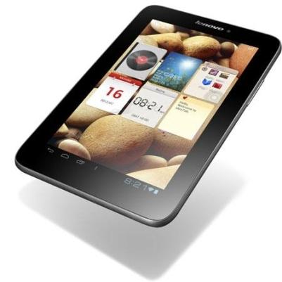 Lenovo IdeaTab A2017 (4)