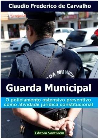O policiamento ostensivo preventivo como atividade jurídica constitucional