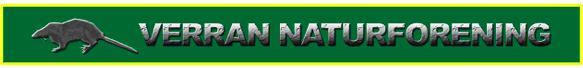 Verran naturforening