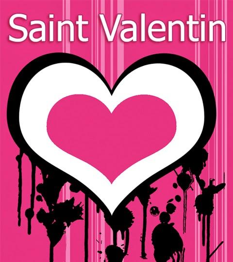 Des suggestions cadeaux pour la St-Valentin qui ne peuvent passer sous les radars...