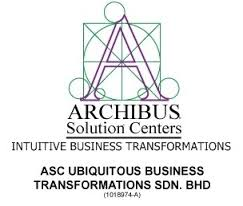 ASC-KL Sdn Bhd