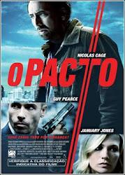 Baixar Filme O Pacto [2011] (Dual Audio)
