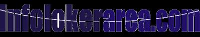 Situs Lowongan Kerja - INFOlokerarea.com
